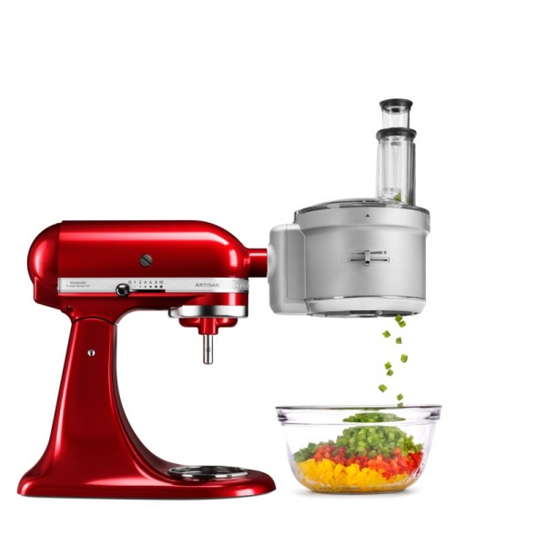 Kitchenaid Classic Food Processor