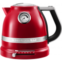 KitchenAid Artisan Wasserkocher – Empire Rot (5KEK1522EER)