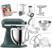 KitchenAid Artisan-Vorteils-Set 3 - KSM185