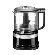 KitchenAid Mini-Food-Processor 5KFC3516
