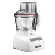 KitchenAid Classic-3,1-L-Food-Processor 5KFP1325