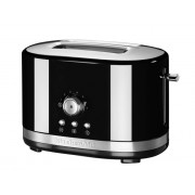 KitchenAid Toaster 5KMT2116EOB