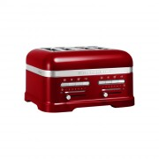 KitchenAid Artisan 4er Toaster