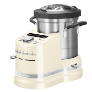 KitchenAid Artisan Cook Processor – Creme (5KCF0104EAC/4)