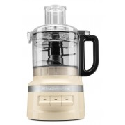 KitchenAid 1,7-l-Food Processor 5KFP0719-crème