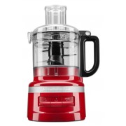 KitchenAid 1,7-l-Food Processor 5KFP0719-empire rot