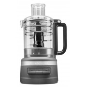 KitchenAid 2,1-l-Food Processor 5KFP0919-dunkelgrau