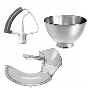 KitchenAid KSM Upgrade Paket