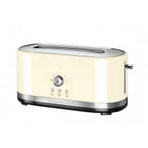 KitchenAid Toaster 5KMT4116