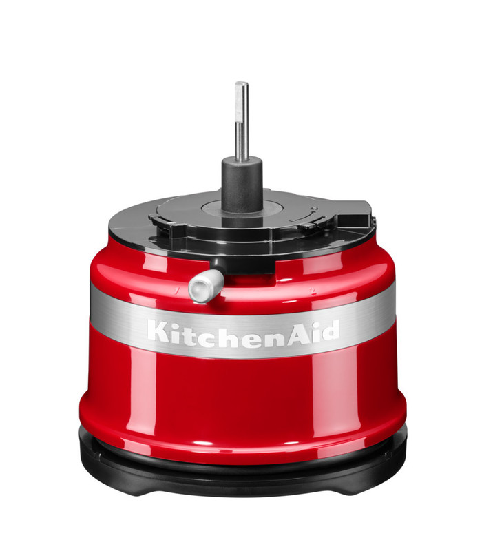 KitchenAid Mini Food Prosessor KFC3516