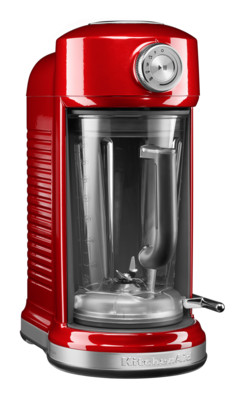 KitchenAid Magnetic Drive Blender (5KSB5080)