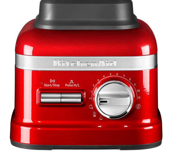 KitchenAid Artisan Power Plus Blender 5KSB8270