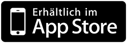 Küchen-Fee Shopping-App