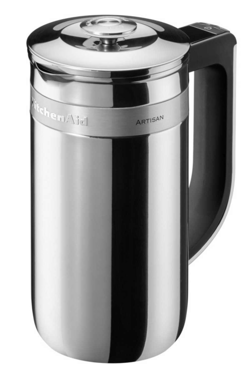 KitchenAid Kaffeebereiter