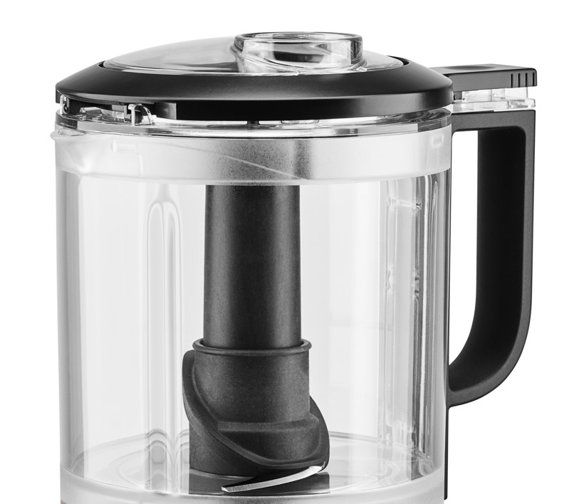 KitchenAid 2,1 Liter Food Processor 5KFP0719bei Küchen-Fee