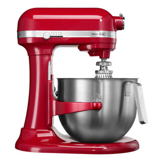 KitchenAid Mini