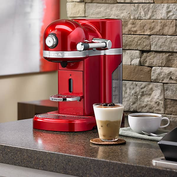 KitchenAid Kaffeemaschinen